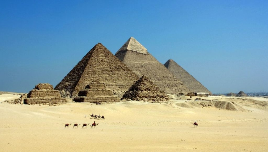 top-tourist-destinations-in-the-world