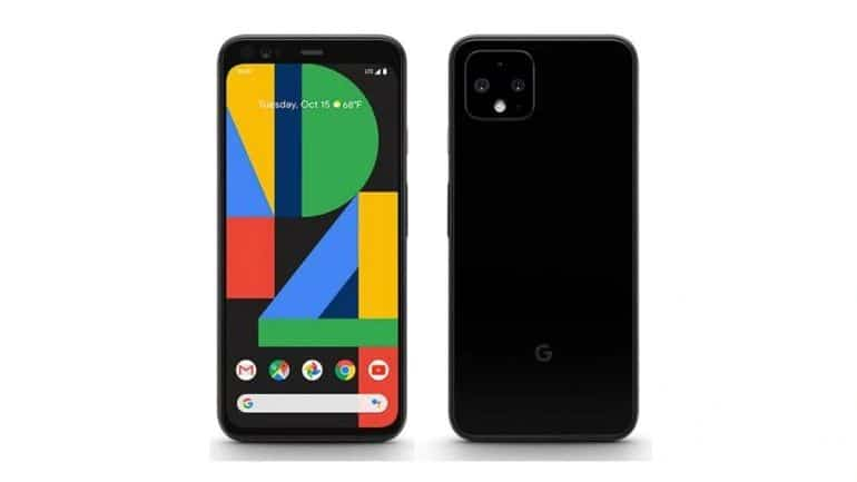 top 5 upcoming phones launching soon in 2020 in india