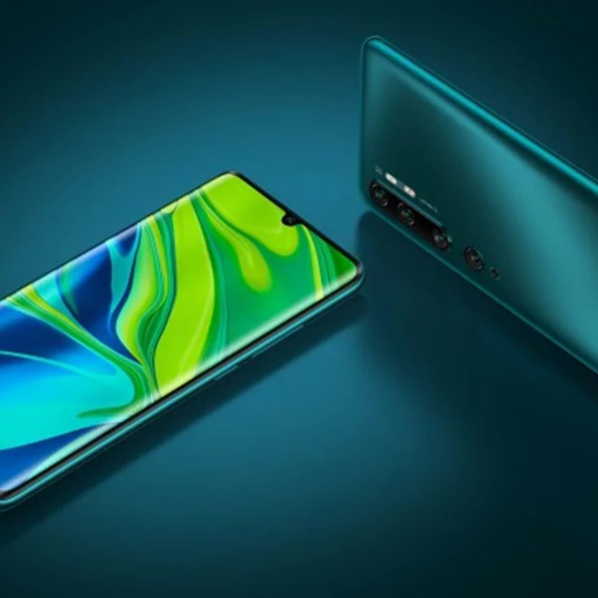 Xiaomi Mi Note 10: Prices in India 2020 - Viral Feed Bee