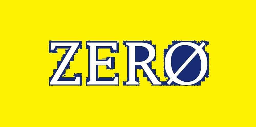 Who invented the zero, History, Importance, and Facts 1