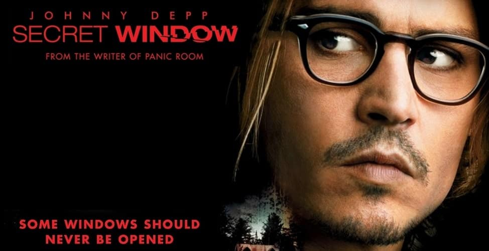 2nd Best Psychological thrillers movies