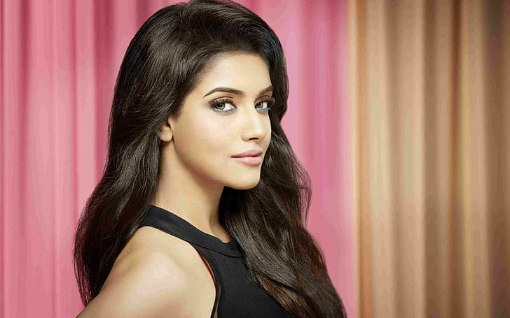 beautiful tamil actress asin
