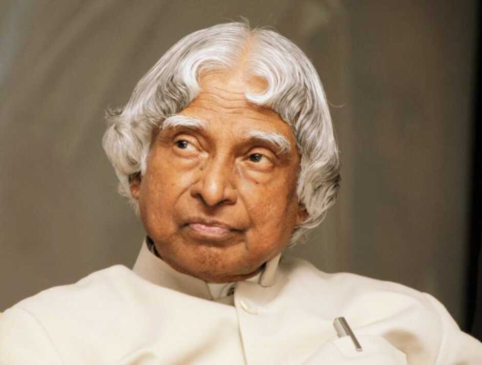 Most Famous Scientists Of India