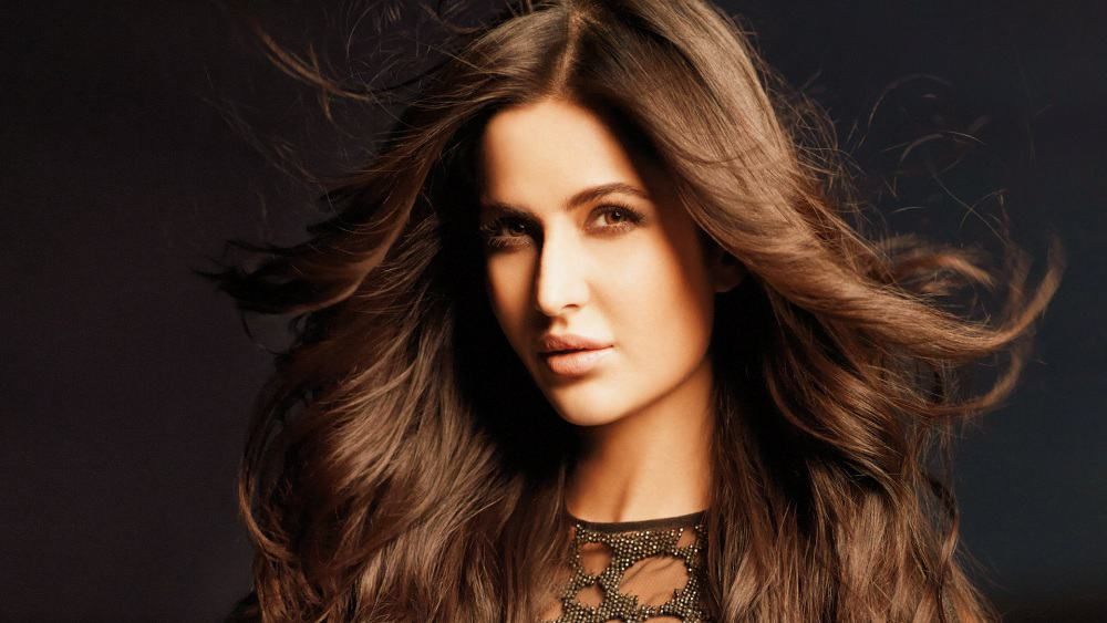 actresses in Bollywood