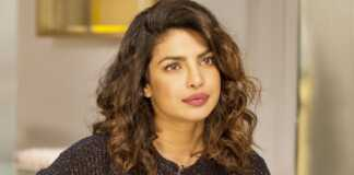 Highest Paid Bollywood Actress 2021