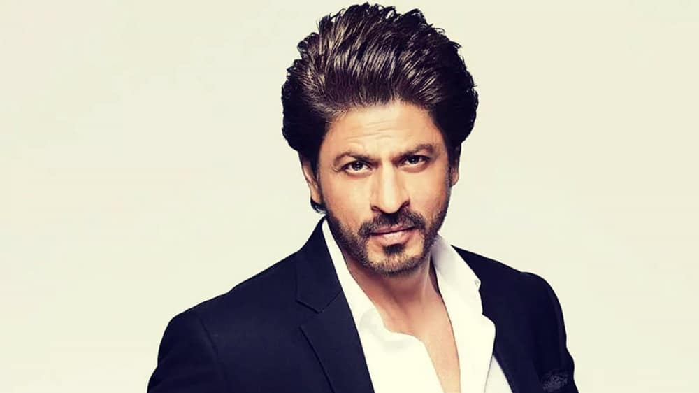 Richest Bollywood Actors in India 2021