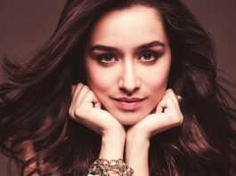 Most Beautiful Actresses in Bollywood 2021