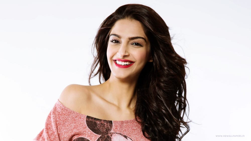 Top Bollywood highest-paid actress  2021